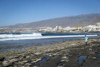 17 line up Cabreiroa Pro Las Americas foto WSL Damien Poullenot
