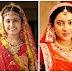SHOCKER ! Never seen Pratyusha sad, her death is unbelievable said Avika Gor