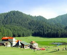 Himachal,Manali,Shimla Tour Packages