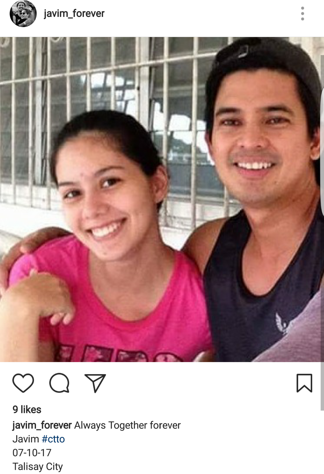 fashion pulis insta scoop jason abalos and vickie