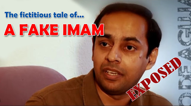 a-fictitious-tale-of-a-fake-Imam