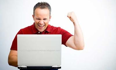 Tener Un Blog Exitoso, Muy Rentable