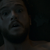 Review Game of Thrones, S6E2 - Home