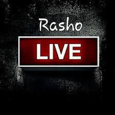 افضل تطبيق لمشاهدة القنوات للاندرويد rasho.tv بدون تقطيع