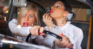 Δίπλωμα οδήγησης στα 17. Αλλάζουν όλα για τους νέους οδηγούς
