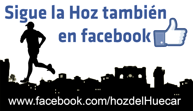 https://www.facebook.com/hozdelHuecar/