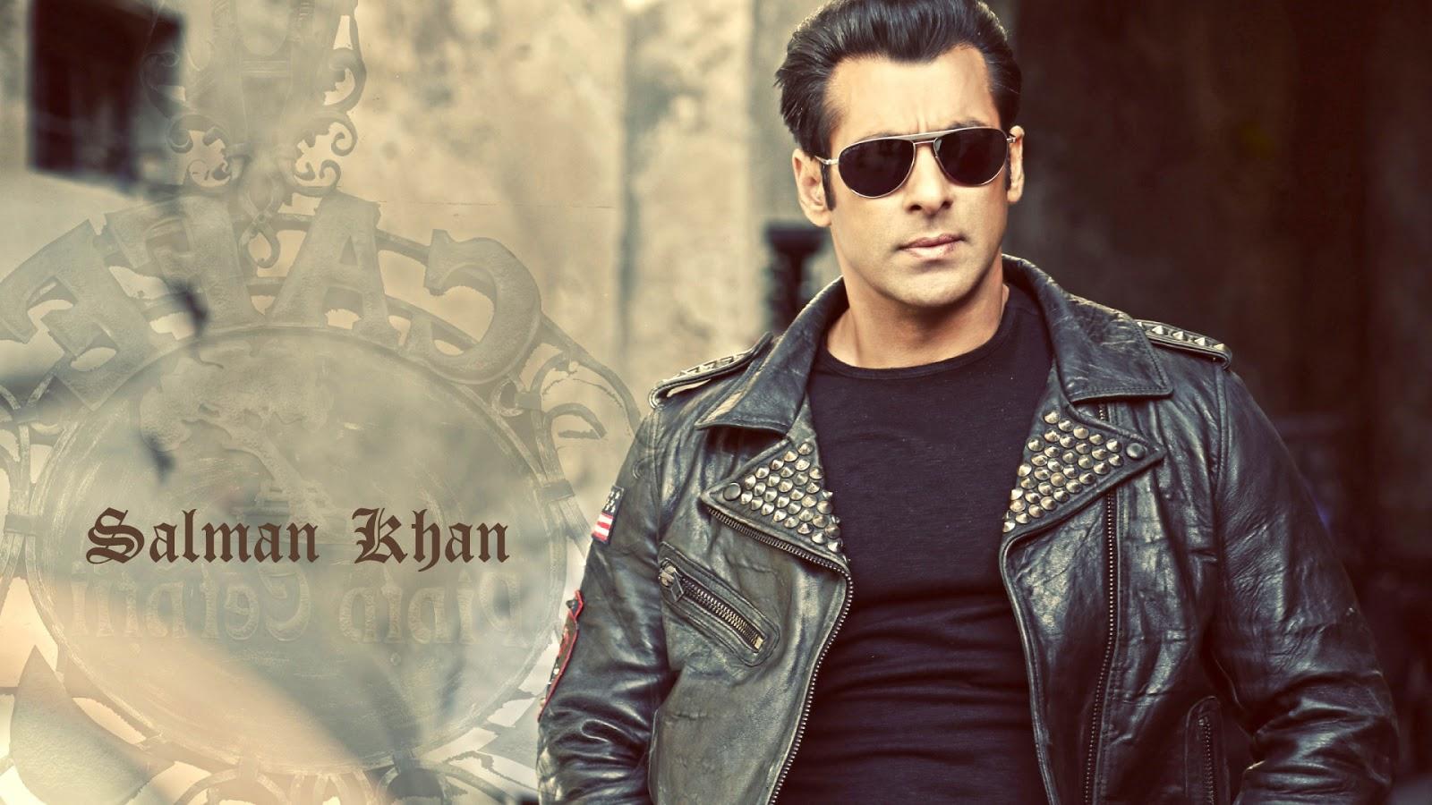 Latest 4K Ultra High Definition Wallpapers: Salman Khan ...