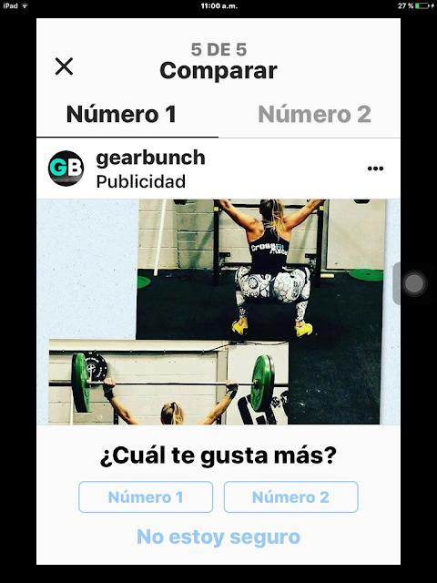 instagram-personalizar-contenido-opcion-9