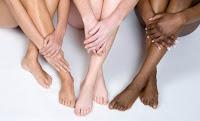 http://www.scioperodelledonne.it/index.php/360-colombia-le-donne-incrociano-le-gambe-e-lanciano-lo-sciopero-del-sesso