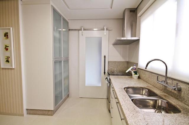 cubas-de-inox-para-cozinhas