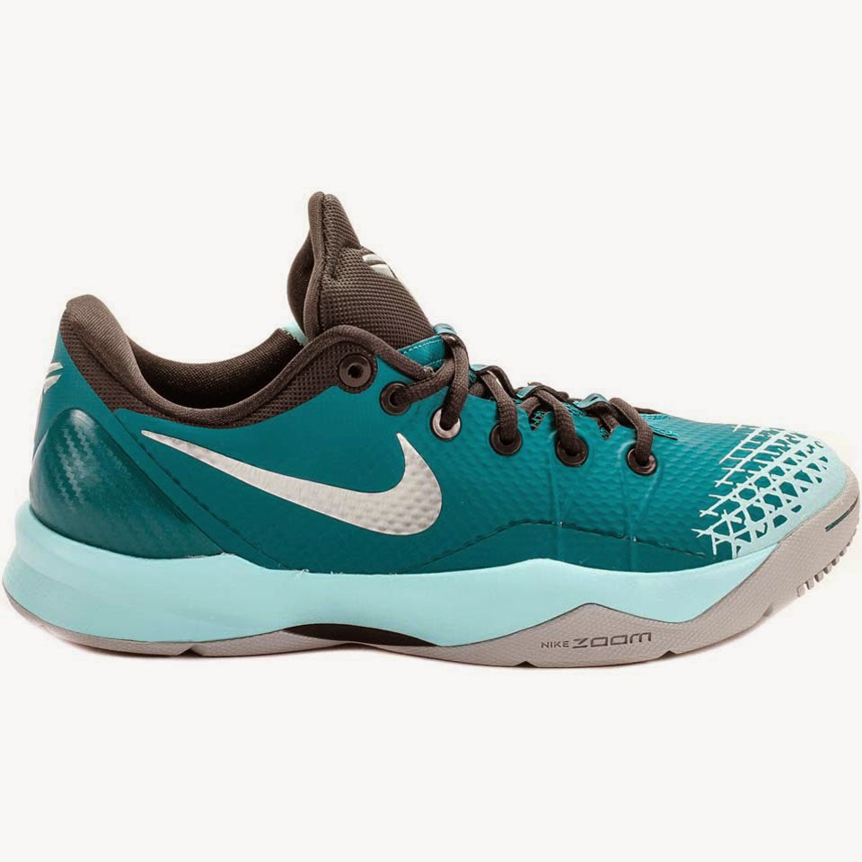 Hd Air Jordan Wallpaper Nike Zoom Kobe Venomenon 4 Hd Wallpaper