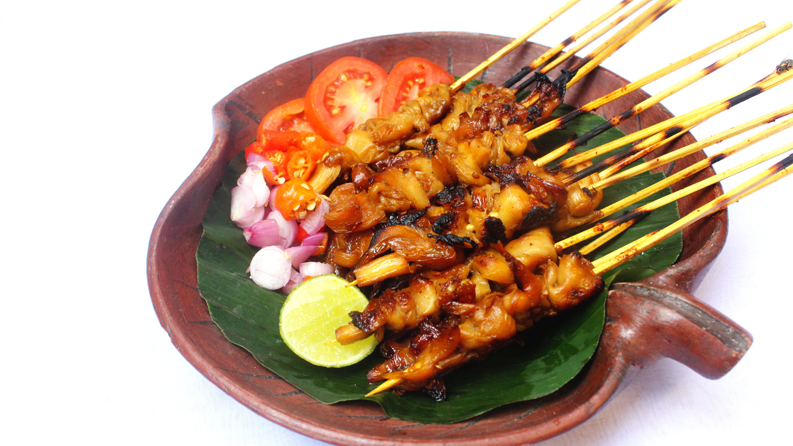 Image result for satay hd