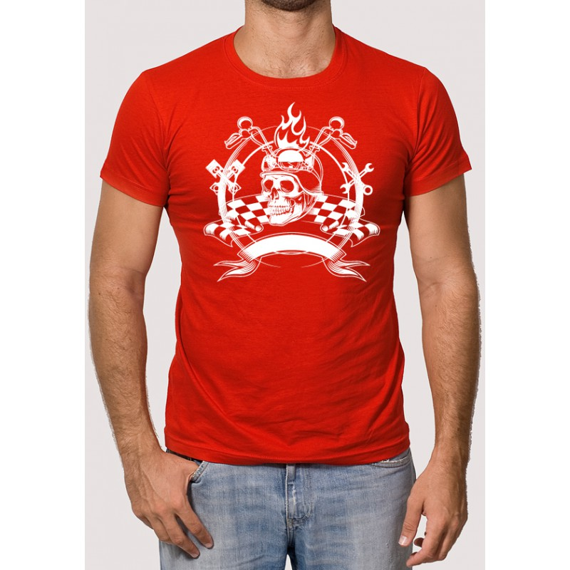 http://www.camisetaspara.es/camisetas-para-moteros/986-camiseta-motero-custom.html
