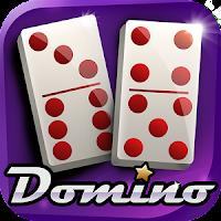 Tips dan Cheat Judi Online Domino Terpercaya