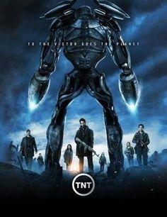 Xem Phim Aliens Tấn Công Trái Đất 5 2015