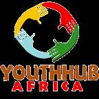 Youth hub Africa