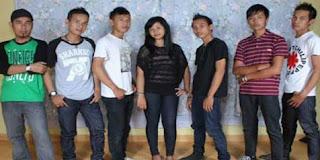 Lirik Dan Kunci Gitar Kadal Band - Mimpi Yang Indah