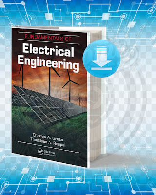 Free Book Fundamentals Electrical Engineering pdf.