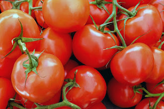 Ce vitamine contin rosiile? Valori nutritionale si calorii