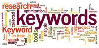 tips dan cara riset keyword (keyword research)