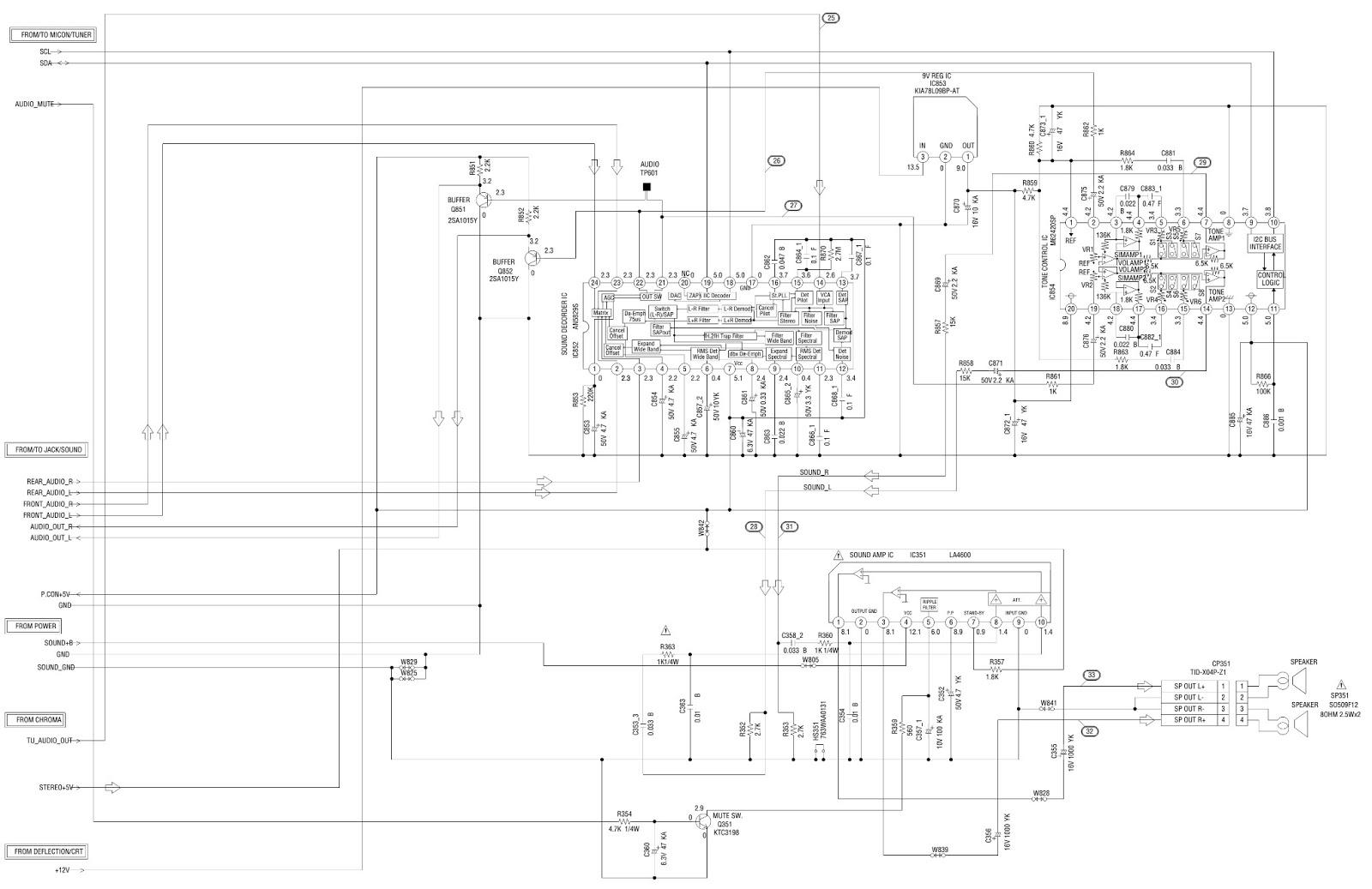 2001 ezgo pds 36v wiring diagram m audio speaker wiring diagram auto electrical wiring diagram  m audio speaker wiring diagram auto