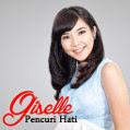 Giselle – Pencuri Hati