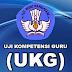 Download Kisi-kisi Soal UKG 2016 Kelas Tinggi
