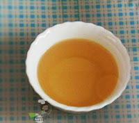 Homemade Caramel : How to Make Caramel Syrup