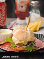 hamburguesa alpina-cocinando-con-neus
