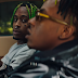 "Rich The Kid libera clipe de faixa diss ""Dead Friend's"" para Lil Uzi Vert com sósia do rapper"