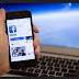Hapus Aplikasi Facebook Sekarang , Agar Smartphone Anda Tidak Boros Baterai
