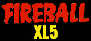 http://www.aiai.ed.ac.uk/~bat/GA/fireball-xl5.html