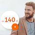 Nawet 140 zł za Konto Direct w ING Banku Śląskim