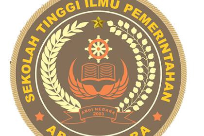 Pendaftaran Mahasiswa Baru (STIP AN-Jakarta) 2021-2022