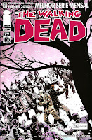 The Walking Dead - Volume 14 #79