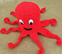 http://translate.googleusercontent.com/translate_c?depth=1&hl=es&rurl=translate.google.es&sl=en&tl=es&u=http://www.learn-how-to-crochet.com/octopus.html&usg=ALkJrhjj-EY1byunc5RTH9_O37ZjkJh5Dg