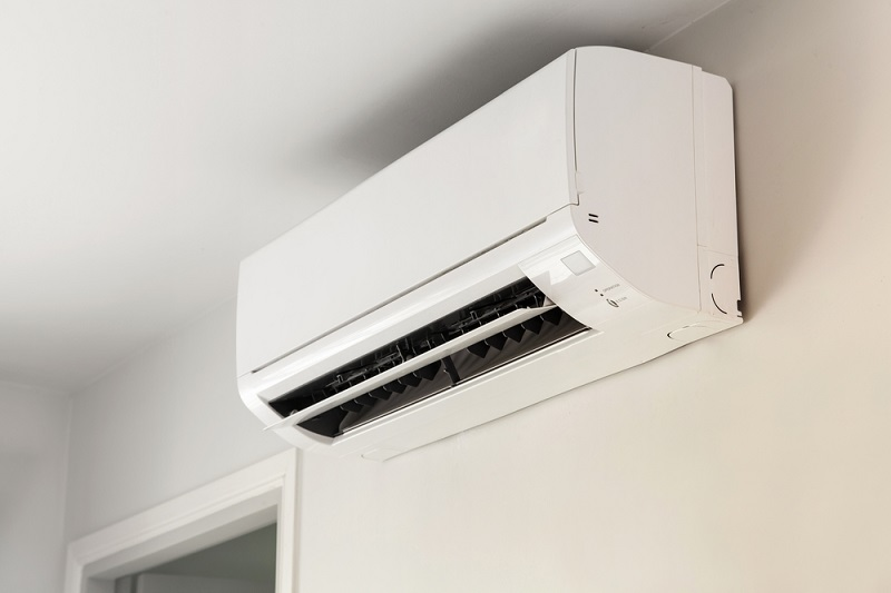 Air Conditioning System