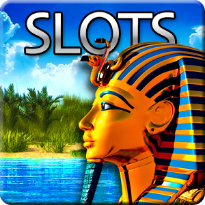 Download Pharaoh Slot