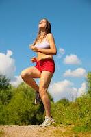 los mejores tips para bajar de peso en una semana