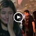 Liza Soberano Shocked After Star Magic Family Gave her A Surprise Birthday Party