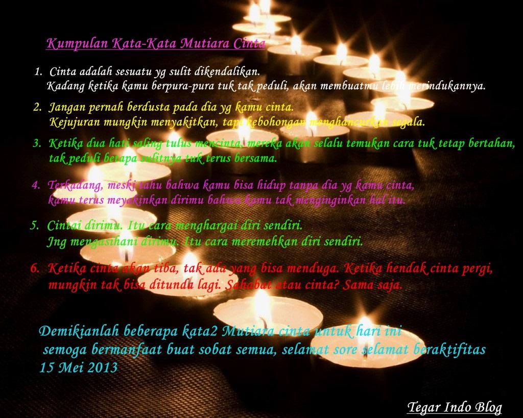 Image Result For Kata Mutiara Islami Sore Hari