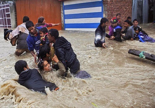 Pakistan_India_Kashmir_flood_2014_image