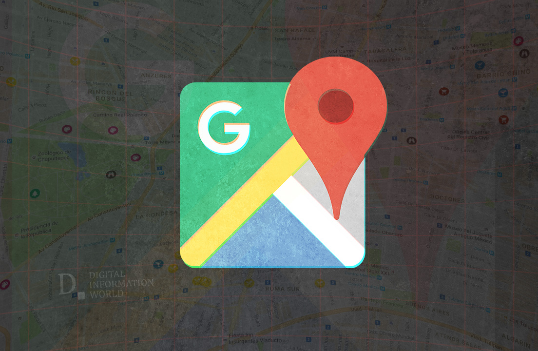 Be safer with Google Maps: Now get alerts when your cab goes off route!