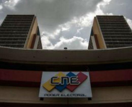 Así reseñó la prensa internacional la suspensión del RR en Venezuela (+Fotos)