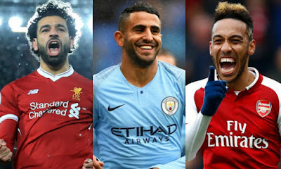 Richest Football players in the world
