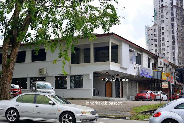 Sugar-on-Top-SOT-Taman-Pelangi-Johor-Bahru
