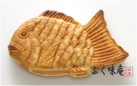 Resep Kue Ikan Jepang: Berbagai Makanan Khas Jepang ^^
