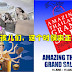 泰国的6月至8月,除了有Amazing Thailand Grand Sale ,还是「女性之月」,这期间女游客享机票与观光优惠!