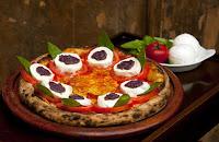 http://www.pizzamaniacos.com.br/2016/05/receitas-originais-pizzamaniacos-pizza_5.html