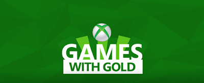 Deals with Gold – Ofertas de Xbox del 9 al 15 de agosto